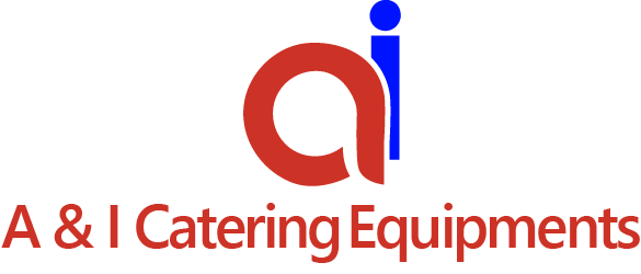 AI Catering Equipments