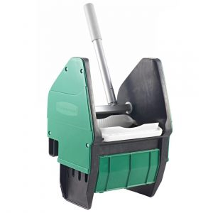 Rubbermaid Spare Green Wringer