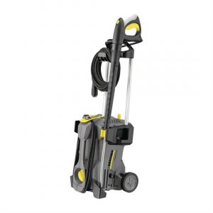 Karcher Cold Washer Pressure Washer HD5/11P