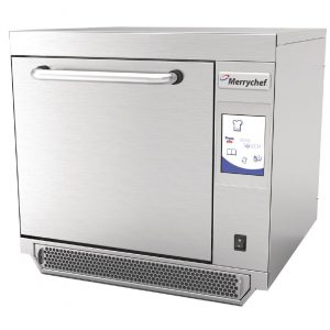Merrychef Eikon E3 High Speed Oven E3NXE