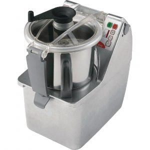 DITO Sama Variable Speed Food Processor K45