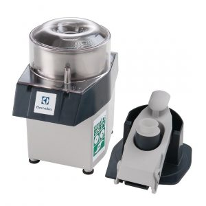 Electrolux Multi Green Vegetable Slicer and Food Processor MUGYXG
