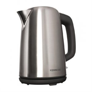 Kenwood Scene Kettle SJM480