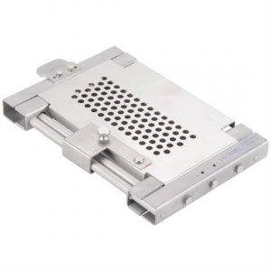 Edlund 350 Series Electric Slicer Blade Assembly A553