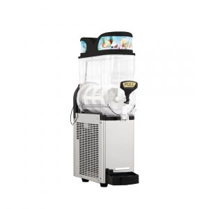 Blue Ice Slush Machine ST12X1