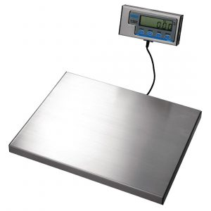Salter Bench Scales 60kg WS60