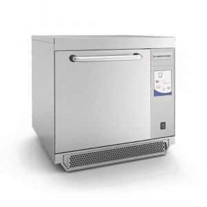Merrychef Eikon E3 High Speed Oven Three Phase E3 XX
