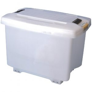 Araven Food Storage Container 70Ltr