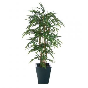 Artificial Bamboo Plant 1200mm