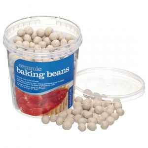 Kitchen Craft Baking Beans 500g