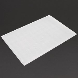 Schneider Baking Release Paper Pack of 500