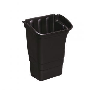 Rubbermaid Refuse Bin