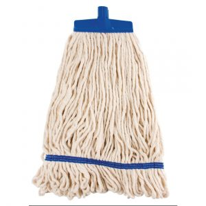SYR Kentucky Mop Head Blue