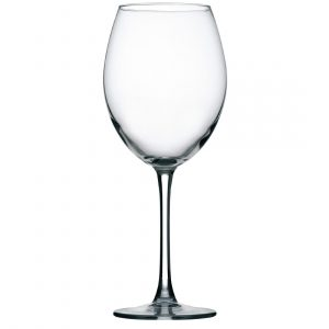 Utopia Enoteca Red Wine Glasses 550ml